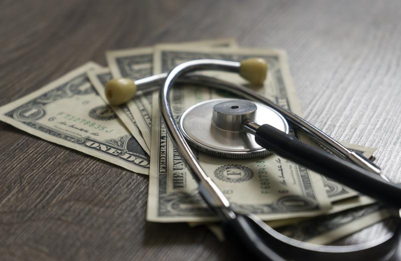 Proyecto estatal de ley busca expandir Medicaid para 500,000 personas