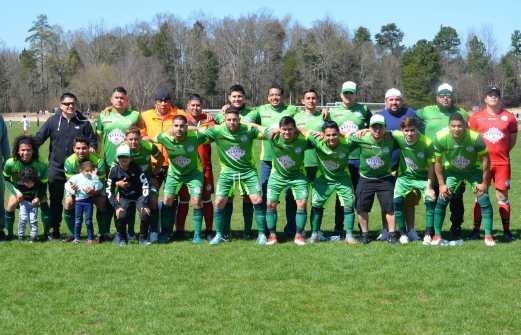 Manabí FC