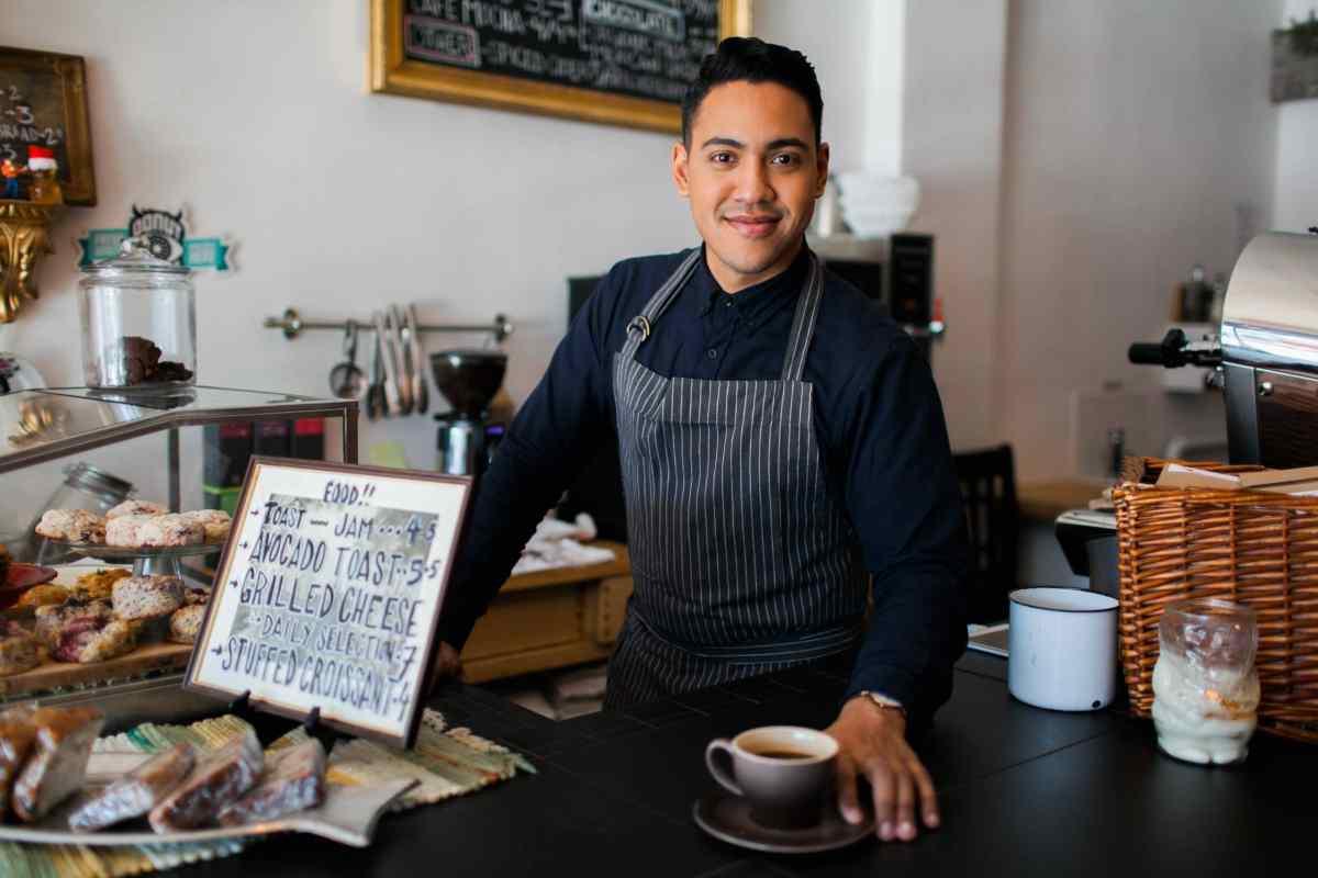 Destacan aporte de inmigrantes en crecimiento económico de Asheville