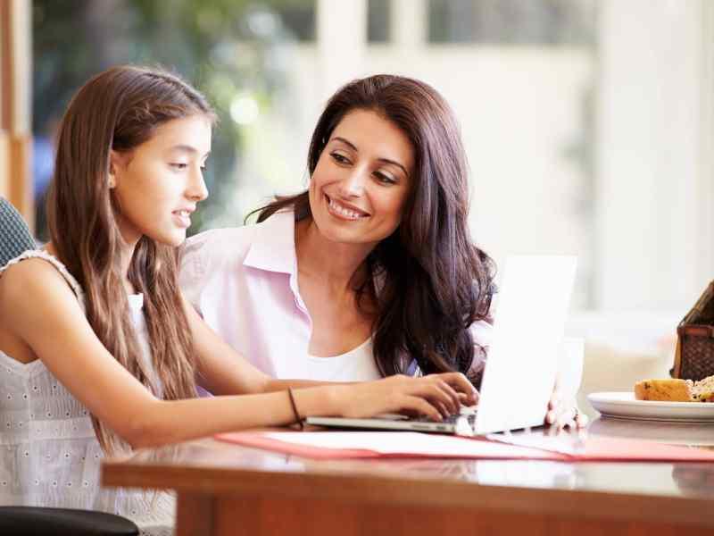 ¿Qué quieren saber los adolescentes sobre la prevención de embarazos?