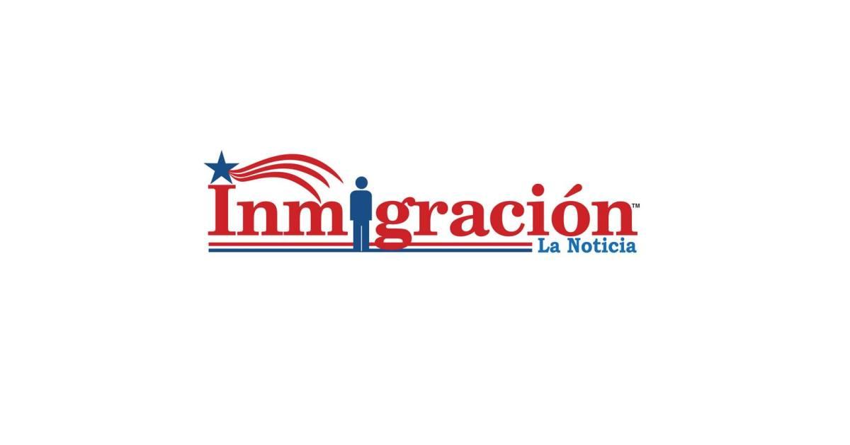 Consejos de inmigración: La Noticia crea comunidad virtual para abordar temas migratorios