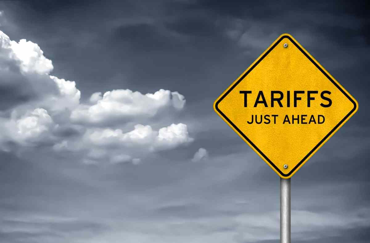 Who will really pay for the tariffs that Trump wants to impose on Mexico?