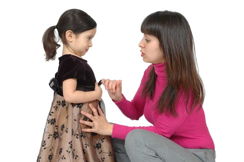 ¿Qué factores que afectan el desarrollo del lenguaje de los niños?