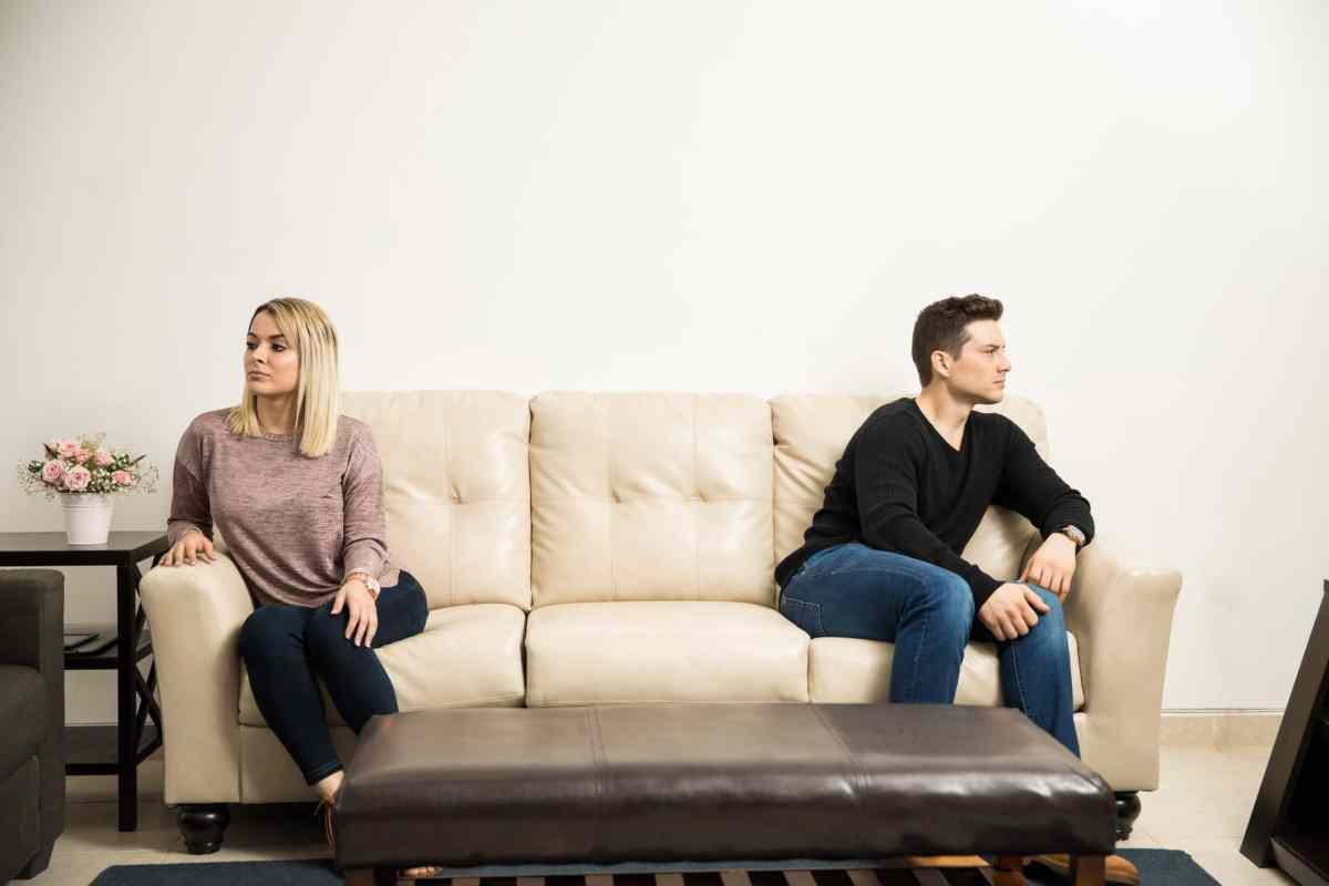 ¿Cómo prevenir la distancia emocional con la familia?