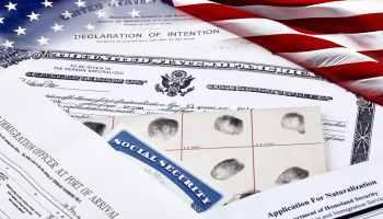 New USCIS director blocks access to citizenship and asylum