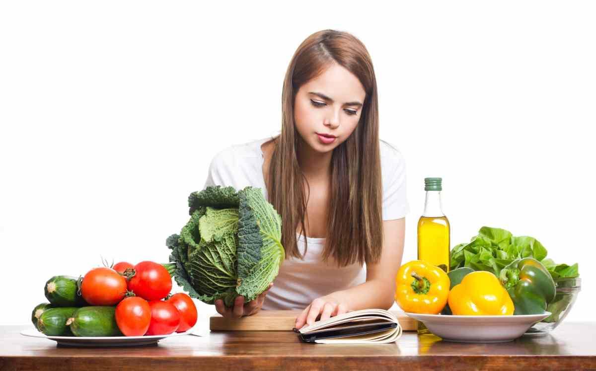 Alimentos para mantener saludable tu cerebro