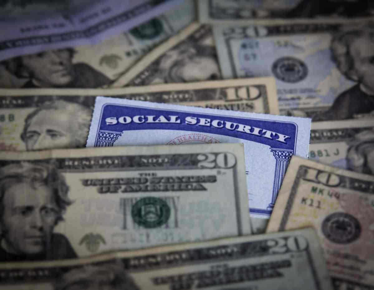 Cómo recibir una compensación económica si fue afectado por robo de datos con Equifax