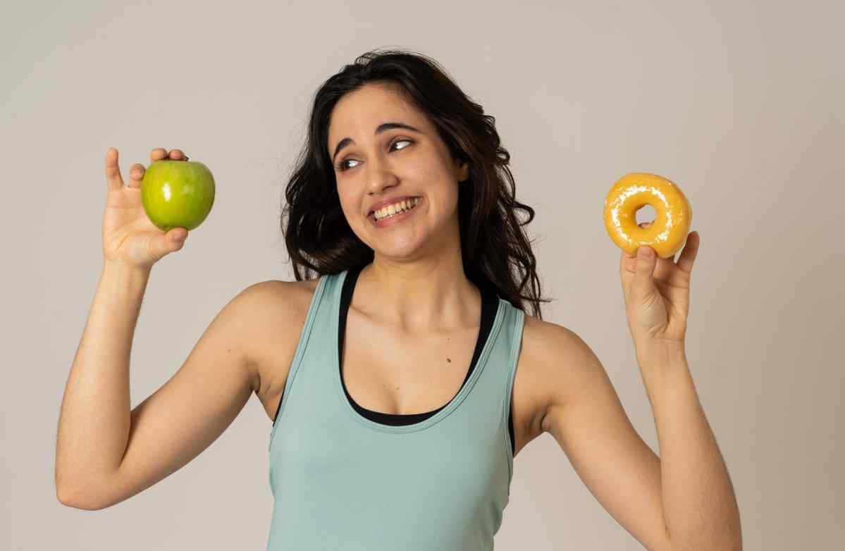 Salud y estilo de vida: ¿Se puede evitar la diabetes?