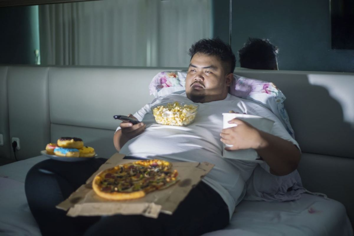¿Qué alimentos le pueden ayudar a dormir mejor?