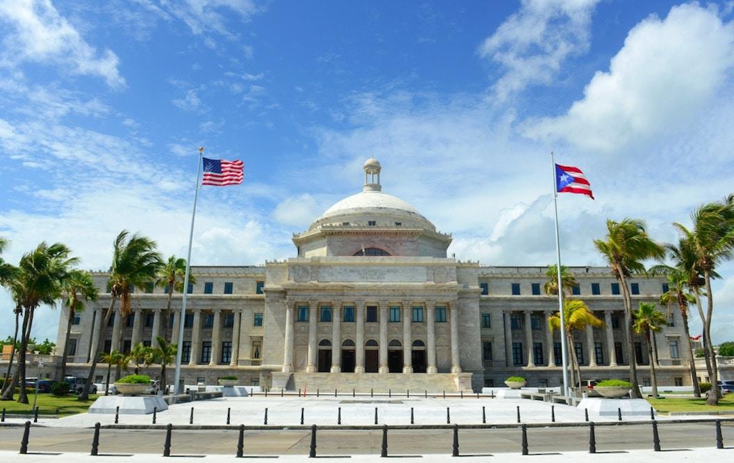 La unión hace la fuerza: el ejemplo de Puerto Rico