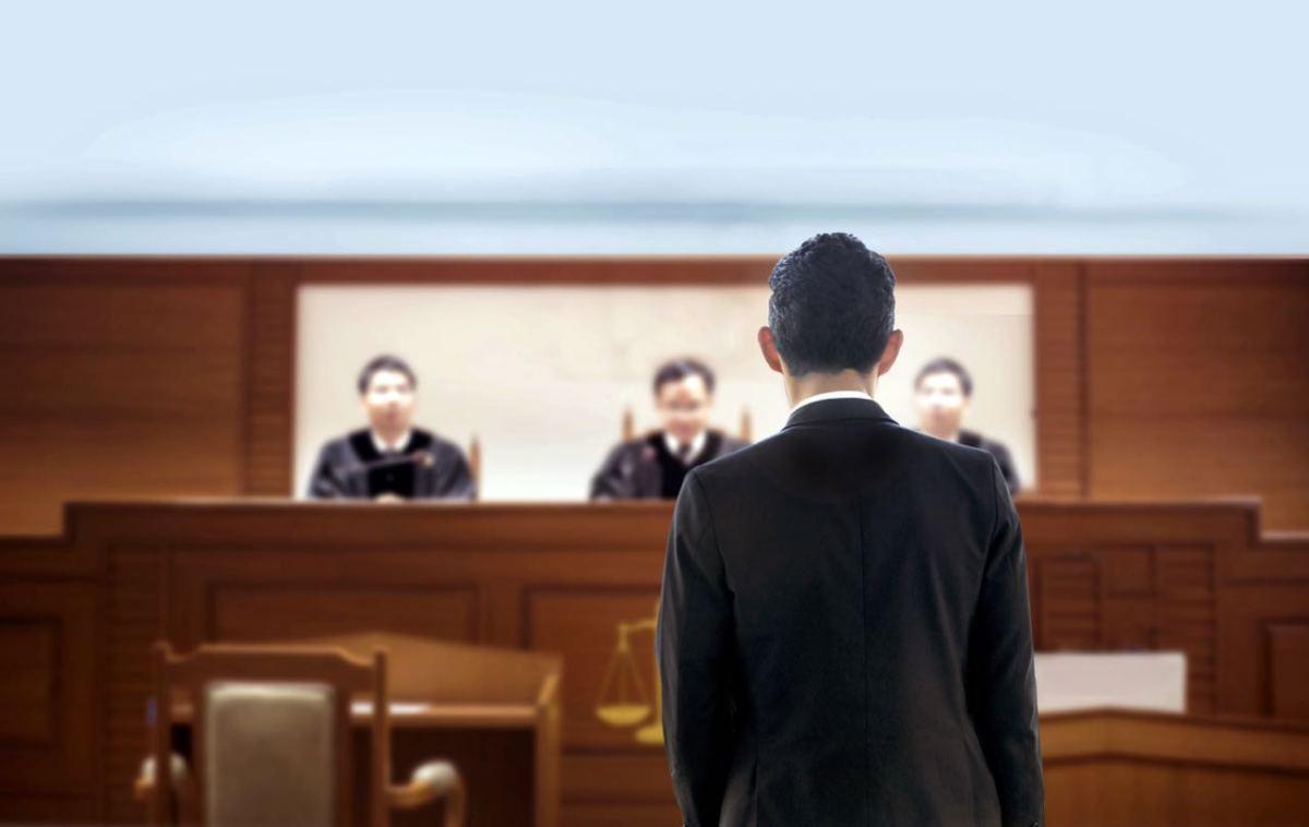 Temen mayor dificultad en casos migratorios tras nombramiento de jueces inflexibles
