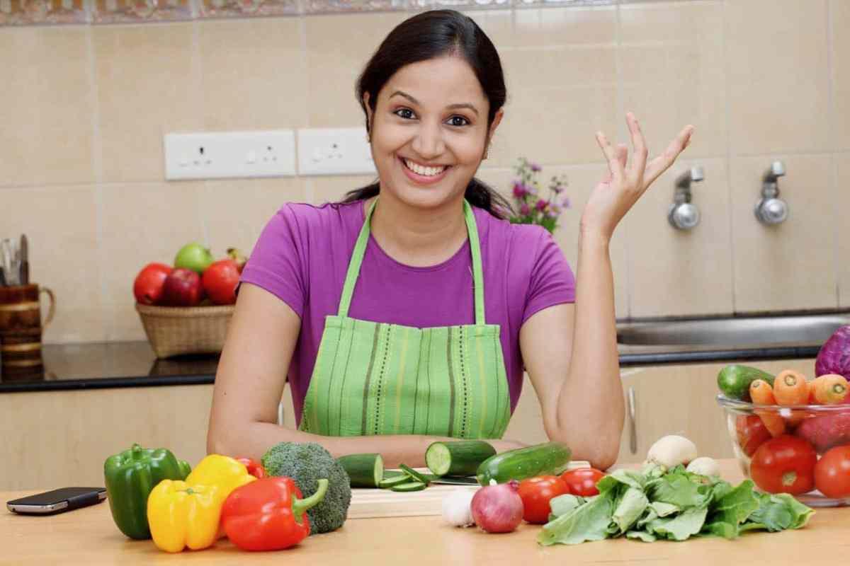 Descubra nueve maneras para alimentarse mejor