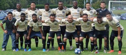 Dos equipos lideran el Torneo Clausura 2019