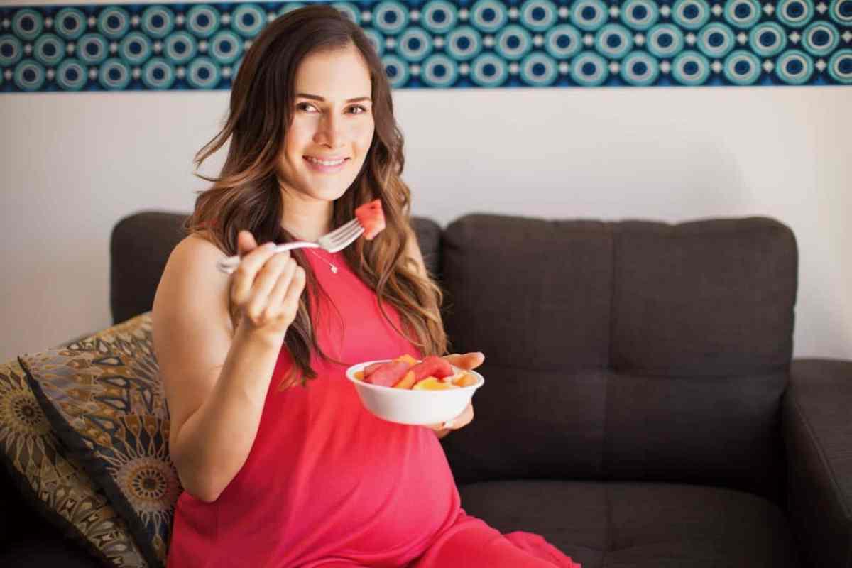 Conozca qué hacer en caso de tener diabetes en el embarazo