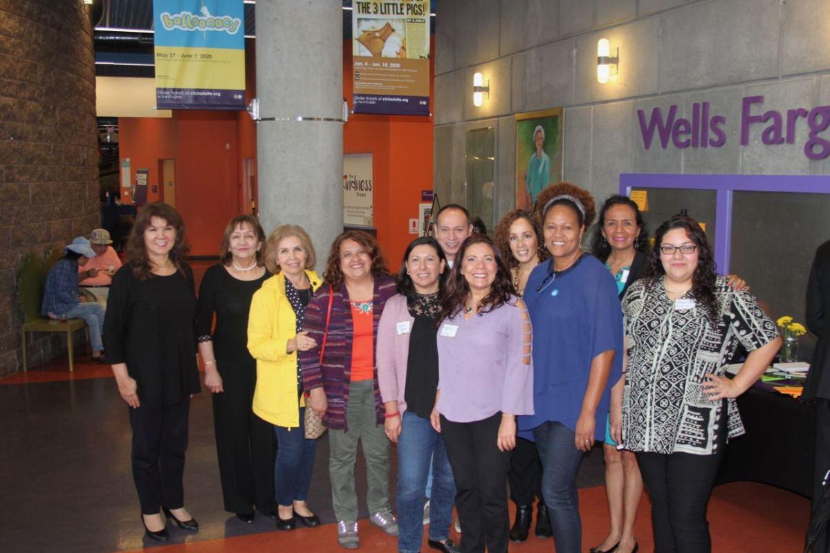 Latinos ofrecen ideas para solucionar falta de vivienda a bajo precio en Charlotte