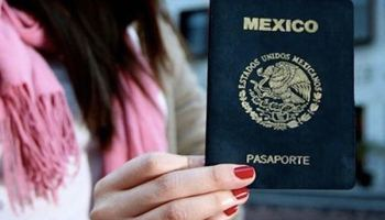 Consulado sobre Ruedas de México llega a Charlotte
