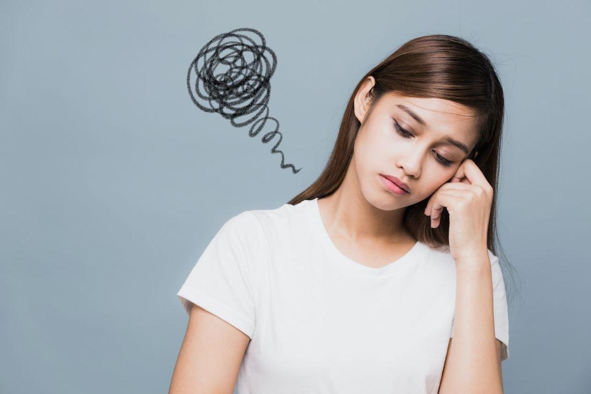 ¿Cuándo se conmemora el día de la salud mental?, ¿por qué es tan importante en el 2020?