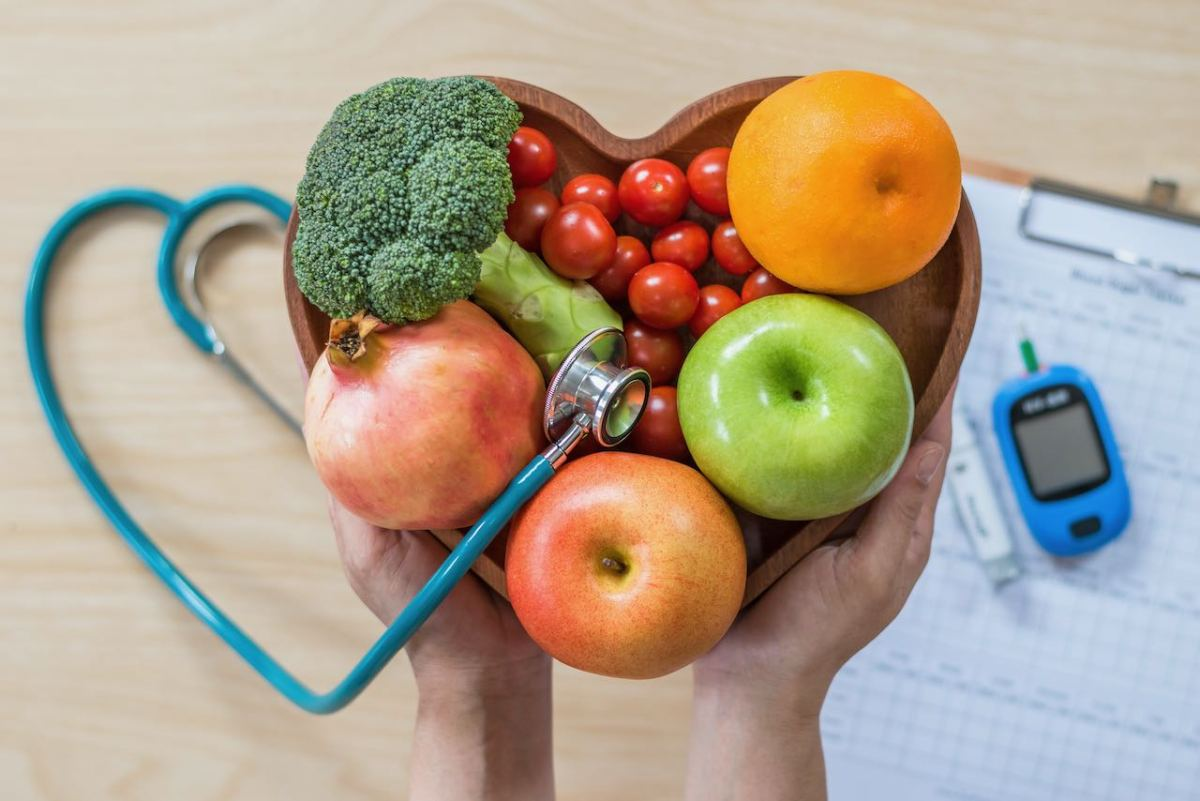 Es posible evitar la diabetes