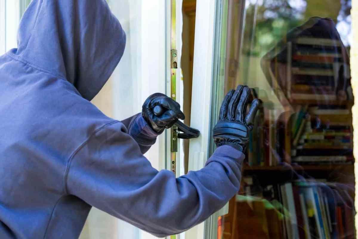 Latinos viven momentos de terror tras sufrir secuestro en una casa