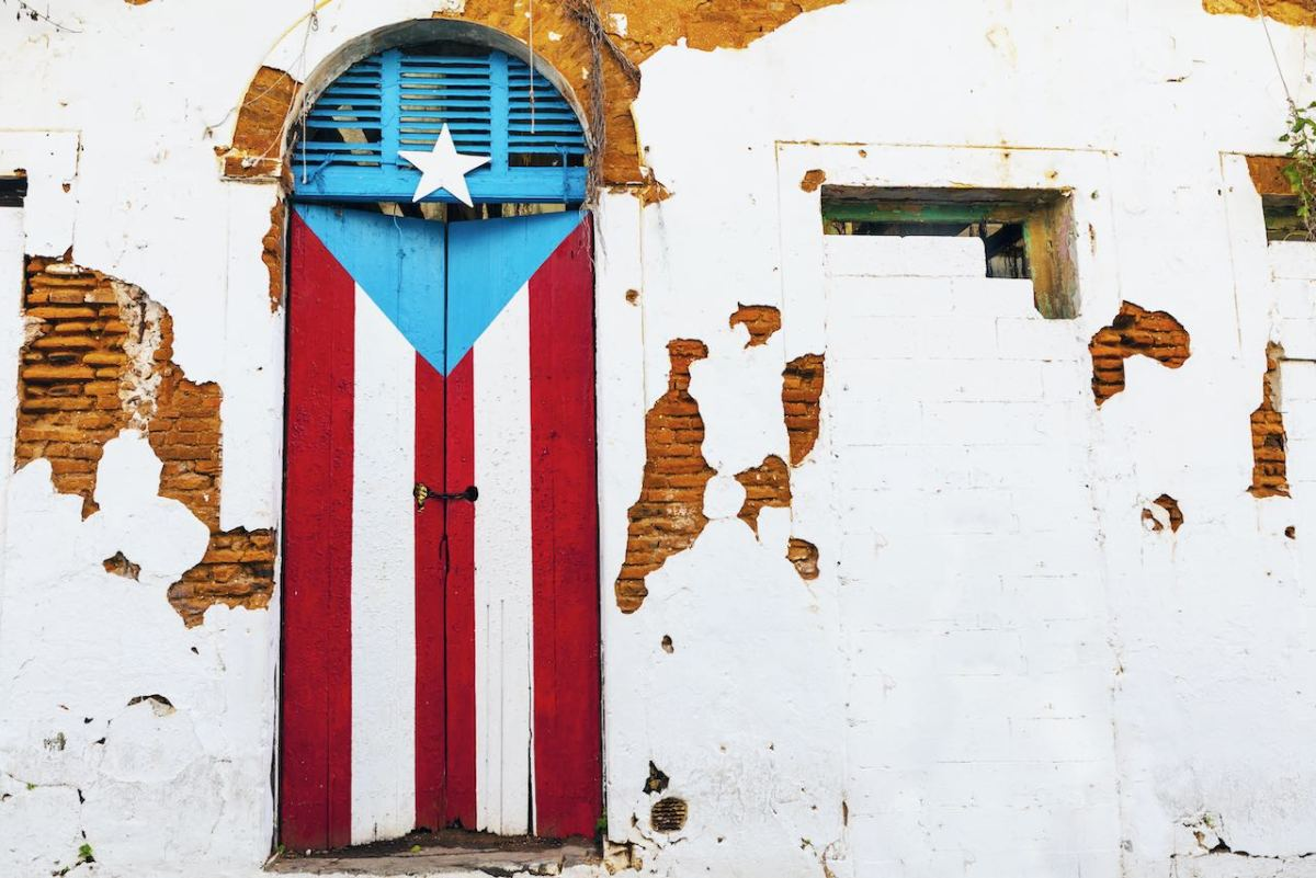 Cómo enviar ayuda a Puerto Rico tras terremotos