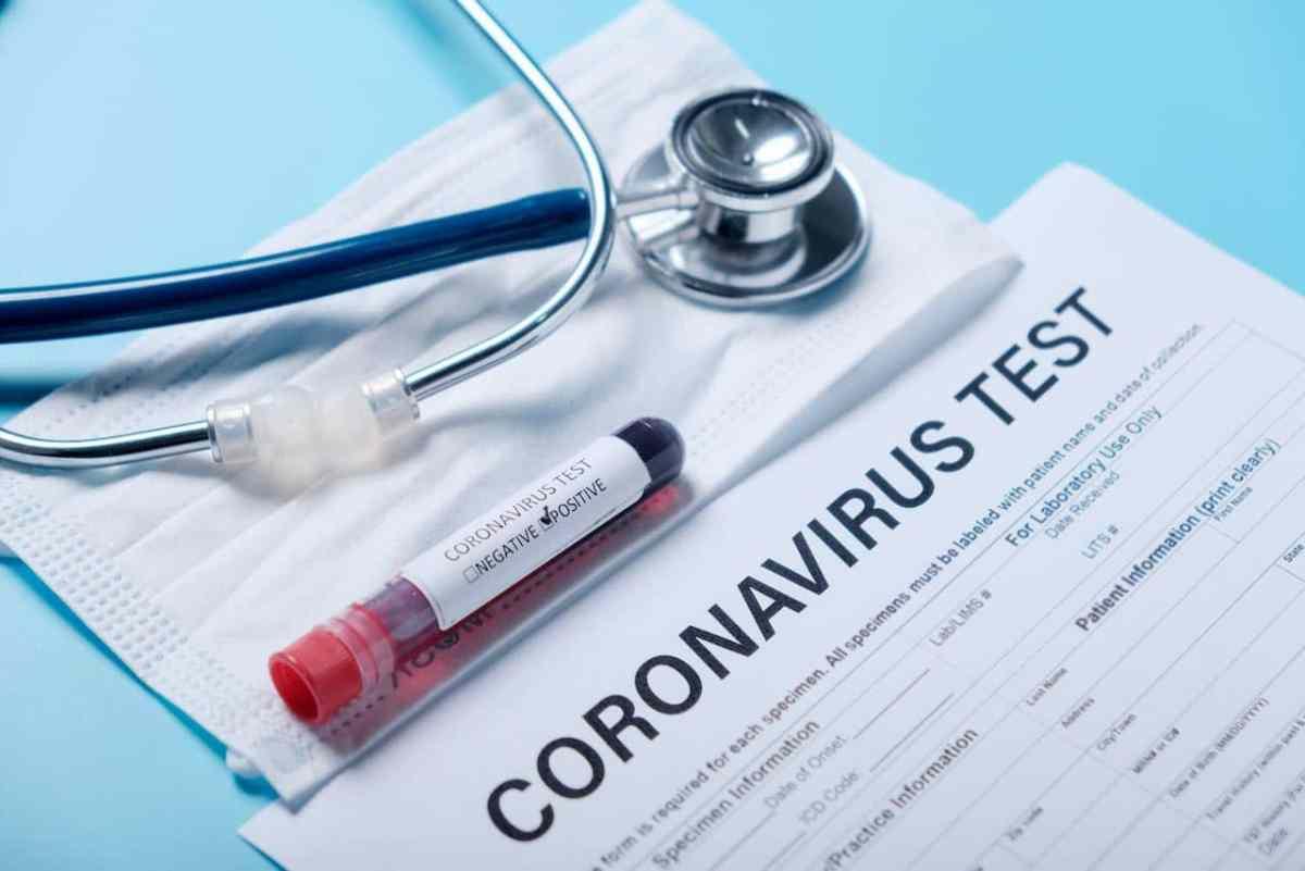 De momento descartan infectados con Coronavirus en Carolina del Norte