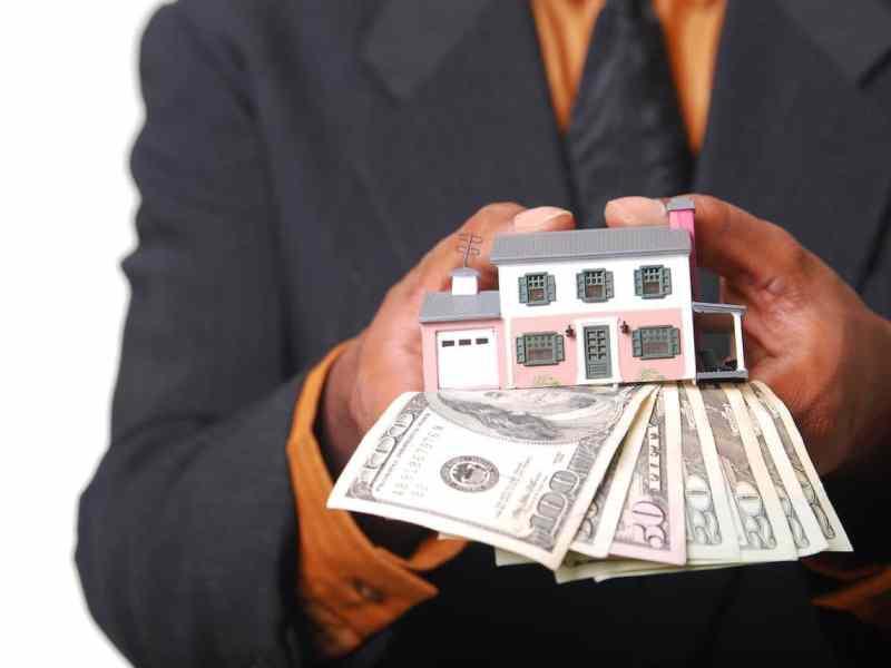 La Autoridad de la Vivienda brinda a familias con dificultades más tiempo para usar cupones para el pago del alquiler
