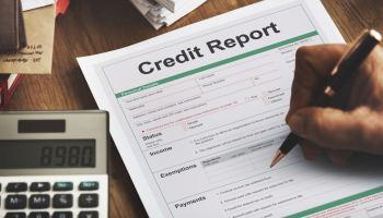 Reparación de crédito: Cómo corregir los errores de tu informe de crédito
