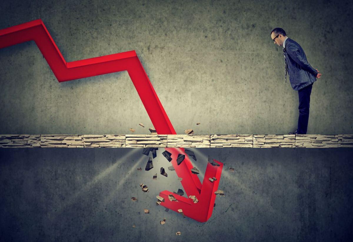 Las peores decisiones de negocios ocurren por falta de visión