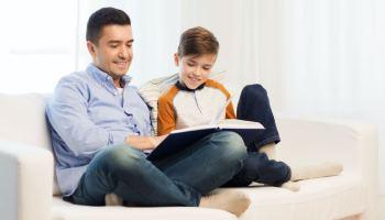 ¿Cómo ayudar a sus hijos con la escuela si no domina el inglés?