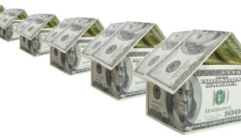 Tricon American Homes continues to raise rent