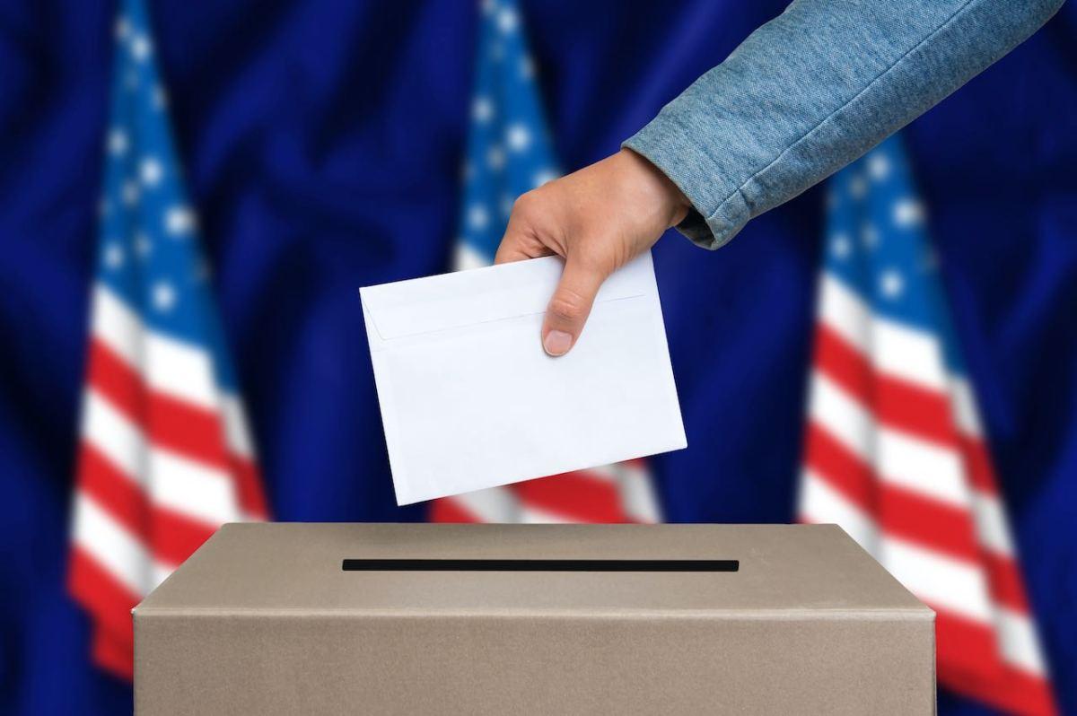 Lanzan campaña para inscribir a votantes latinos en Asheville