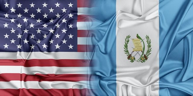 Consulado de Guatemala en Carolina del Norte cierra sus puertas pero atenderá por teléfono