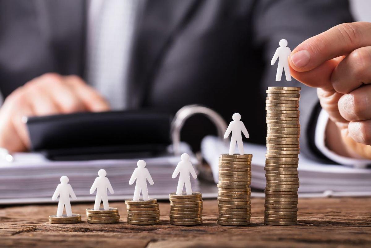 Reporte: El 40 % de los habitantes del estado no ganan un salario digno