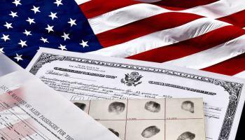 Presentan proyecto de ley que busca ayudar a inmigrantes y refugiados