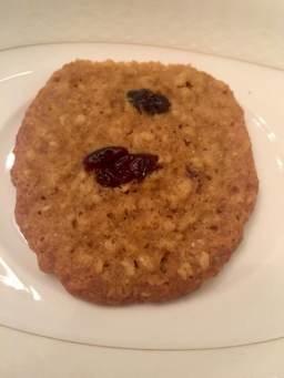 galletas-de-avena-con-arandanos-3