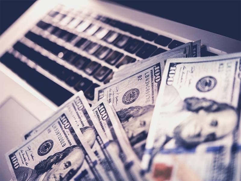 Buscan víctimas del millonario fraude cometido por latinos de Carolina del Norte