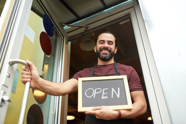 Paso a paso: ¿Cómo iniciar un negocio en Estados Unidos?