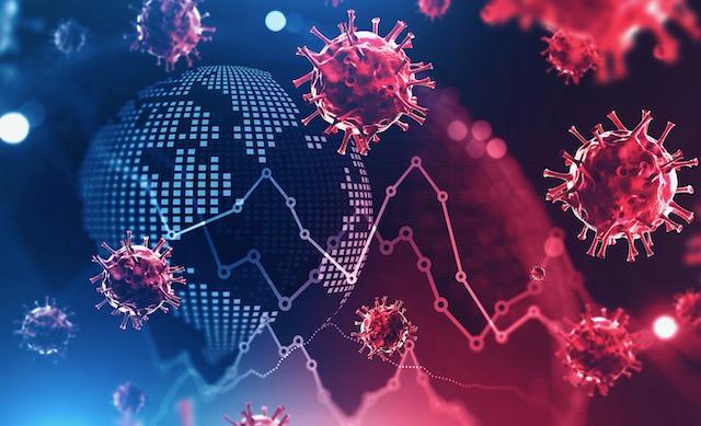¿Puede ayudar una compilación de ideas sobre el virus?