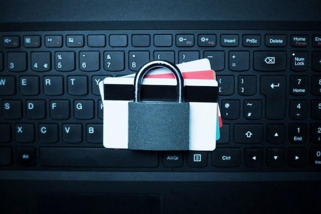 Cómo evitar ser engañados por compañías y reportarlas