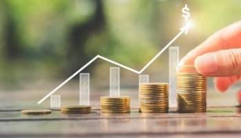 Presupuesto de Charlotte para el año fiscal 2021
