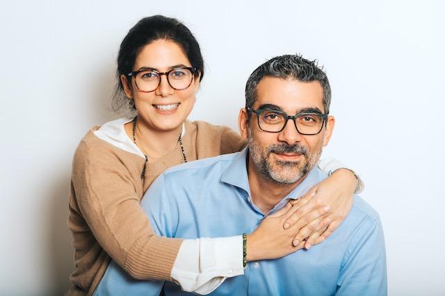 Cómo enfrentar de mejor manera la transición de la mediana edad