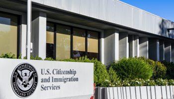 USCIS se prepara para reabrir en Carolina del Norte en junio