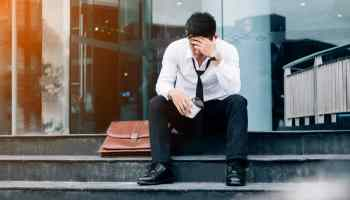 Carolina del Norte tiene la novena recuperación de desempleo más lenta del país