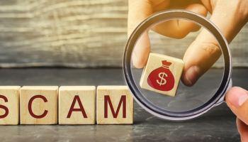 Alertan sobre fraudes de préstamos a pequeños negocios