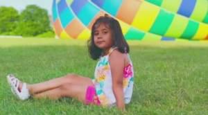 Primera niña que muere en NC por COVID-19 es latina