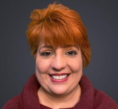 Escuelas de Winston-Salem/Forsyth nombran nueva directora latina