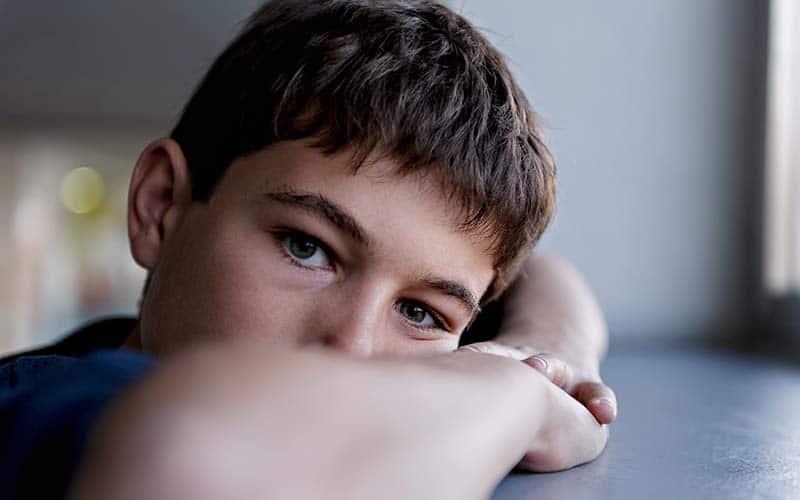 Ayudemos a los autistas entendiendo qué es el autismo