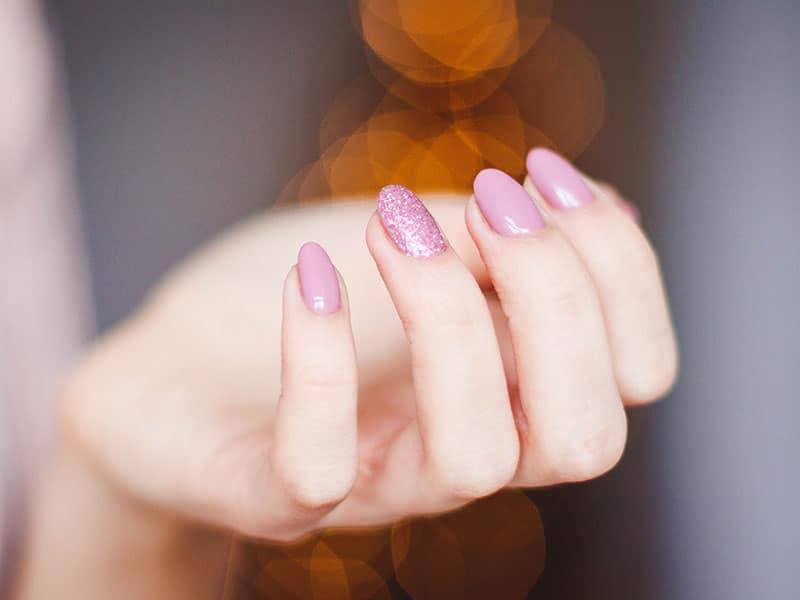 Consejos para limar las uñas de forma correcta