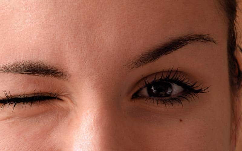 Consejos para lucir cejas espectaculares