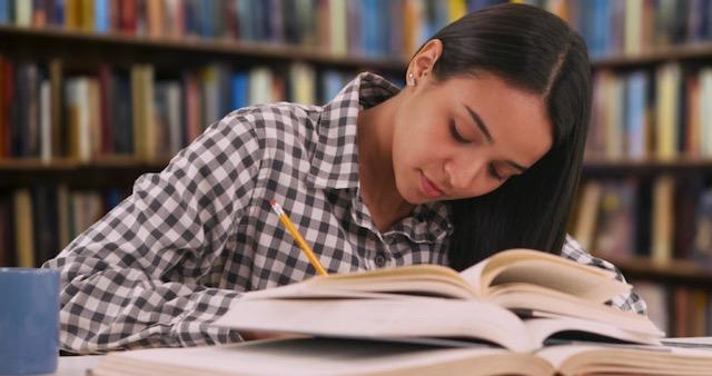 Cerca de 11,000 estudiantes indocumentados están en universidades de Carolina del Norte